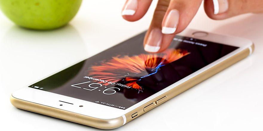 At lede efter et godt mobilabonnement