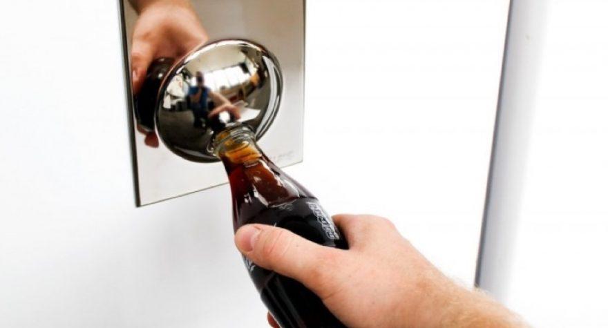 De bedste øl gadgets du kan give dine venner