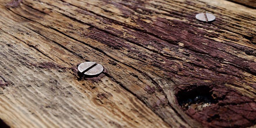 Find dit nye plankebord på plankebord.net