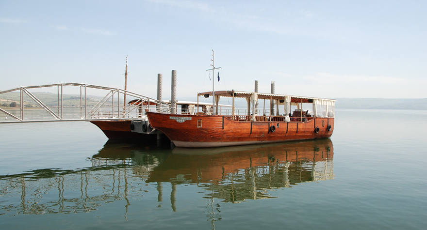 Har du styr på din båds fenderlister?