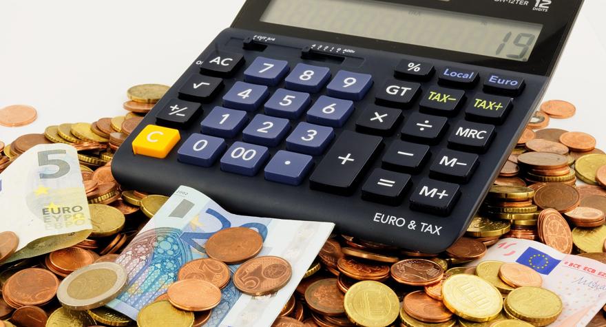Lån penge til indretningen af dit hjem