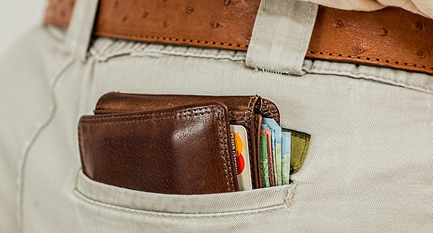 Tag et forbrugslån til de ting, der bare er lidt for dyre
