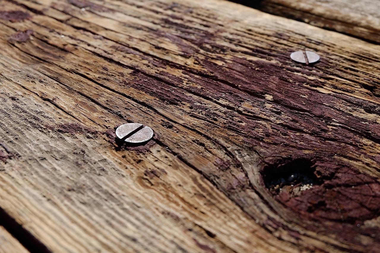 Find det rette plankebord til jeres bolig