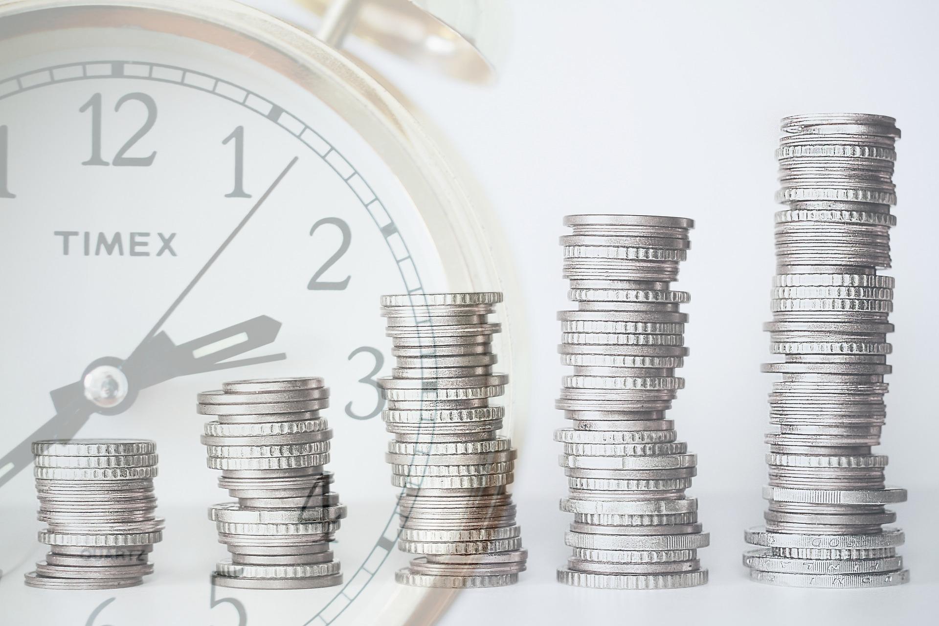 Om mulighederne for at optage et hurtigt lån