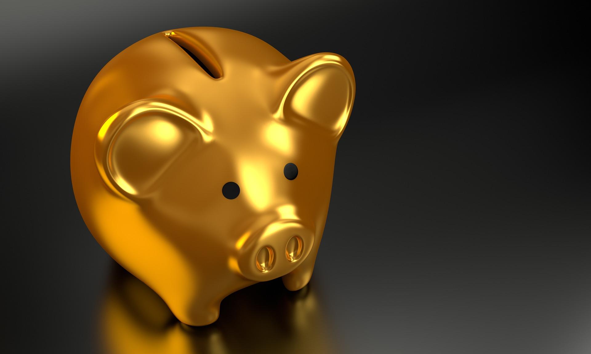 Lån penge uden at stille sikkerhed