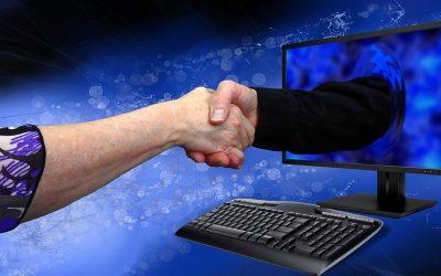 Gør de bedste handler på nettet