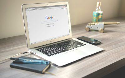 Tag et kviklån på nettet i løbet af få minutter