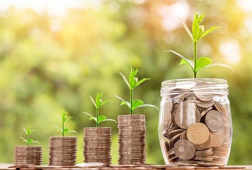 Lån penge gratis: Sådan gør du