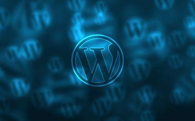 Derfor skal du fusionere SEO og WordPress